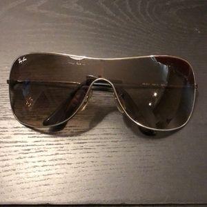 Ray Ban Woman's sunglasses